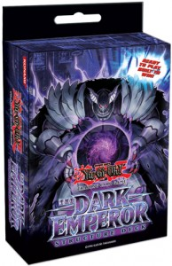 Yu-Gi-Oh-Dark-Emperor