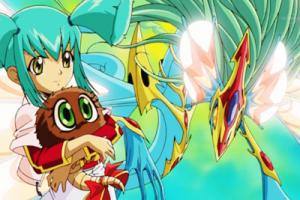 yugioh-ancient-fairy-dragon