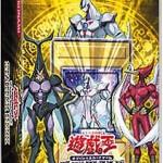 yugioh-starter-deck-2007