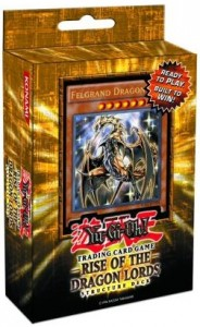 yugioh-starter-deck-rise-of-the-dragon-lords