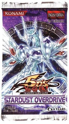 Yu-Gi-Oh-Stardust-Overdrive
