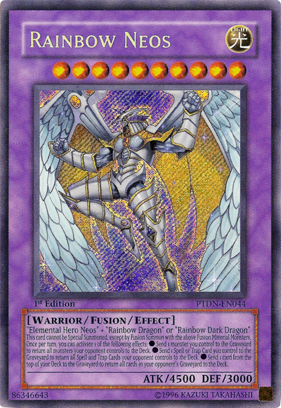 yugioh-elemental-hero-rainbow-neos