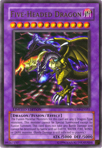 yu-gi-oh-five-headed-go-dragon