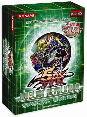 yu-gi-oh-duelist-revolution
