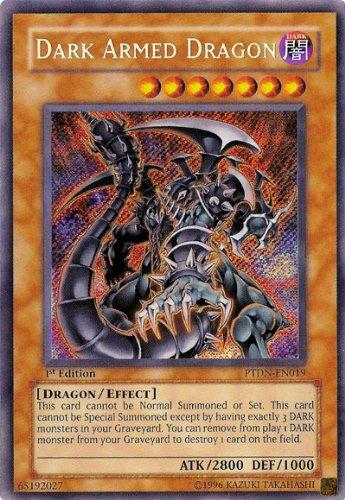 baralhos de yugioh Yu-gi-oh-dark-armed-dragon