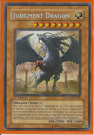 yu-gi-oh-judgement-dragon
