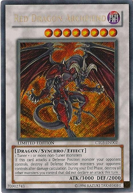 yu-gi-oh-red-dragon-archfiend