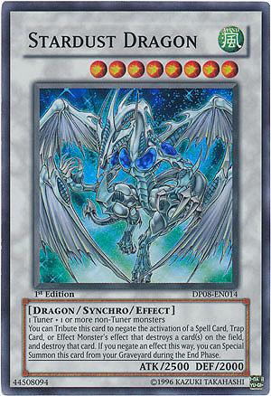 yu-gi-oh-stardust-dragon1