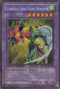 yu-gi-oh-elemental-hero-flame-wingman