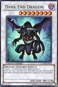 yu-gi-oh-dark-end-dragon