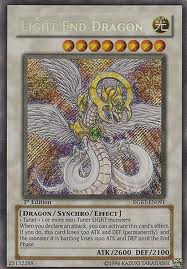 yu-gi-oh-light-end-dragon