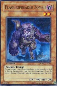 yu-gi-oh-plaguespreader-zombie