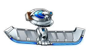 yu-gi-oh-duel-disk