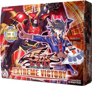 yugioh-extreme-victory-booster-box