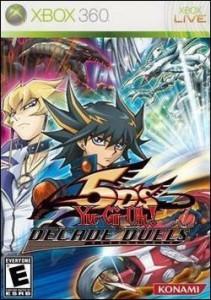 yu-gi-oh-decade-duels