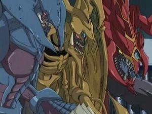 yu-gi-oh-sacred-beasts