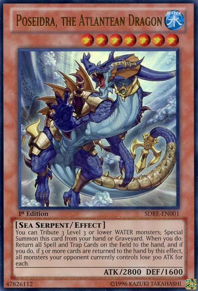 yu-gi-oh-poseidra-the-atlantean-dragon